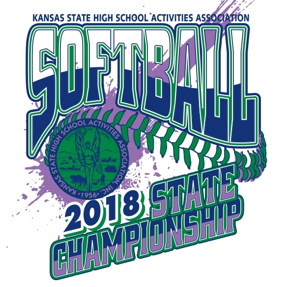 State Softball Tournament Info
