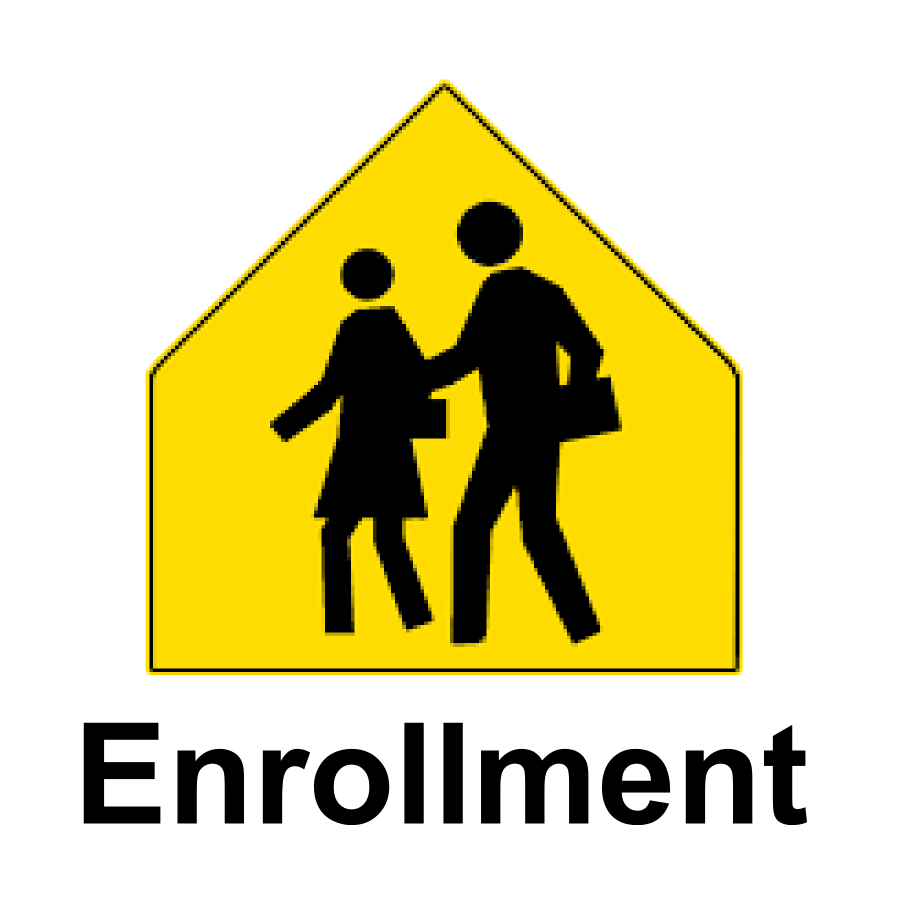 USD 243 School Enrollment Info