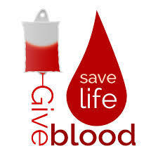 Critical Blood Shortage!