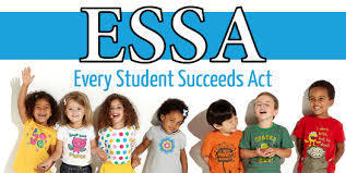 Parents Right to Know 2020-2021 (ESSA)