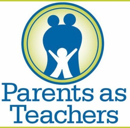 New Parents as teachers Web Site