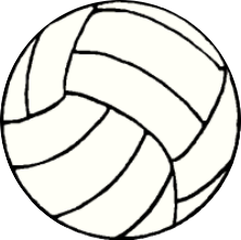 Lyon County League Volleyball Tournament