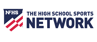 NFHS Network Troubleshooting Tips