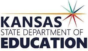 Navigating Change: Kansas' Guide to Learning and School Safety Operations
