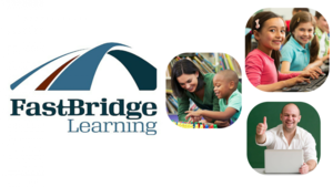 Introducing FastBridge Learning for Grades K-8