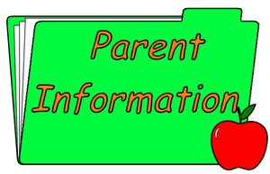 Family & Student Information Contact