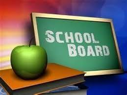USD 243 SPECIAL BOARD OF EDUCATION MEETING