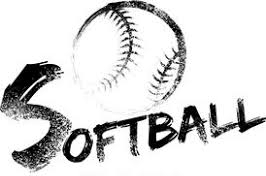 Lady WolfDogs Softball