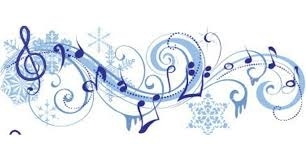2018 Winter Music Program