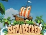 K/1 Shipwrecked