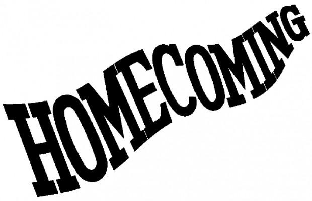 2019 Fall Homecoming