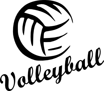 Regional Volleyball will be held at Madison High School Tuesday, October 22nd.