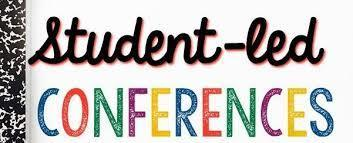 Waverly Elementary Student-Led Conferences