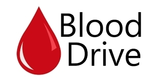 Blood Drive United Methodist Church