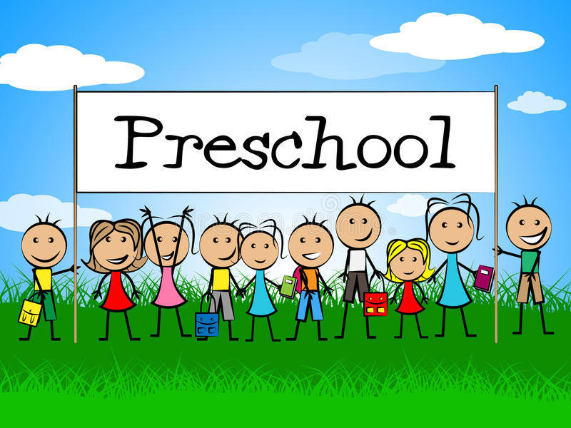 2020-2021 Preschool Information Form USD 243
