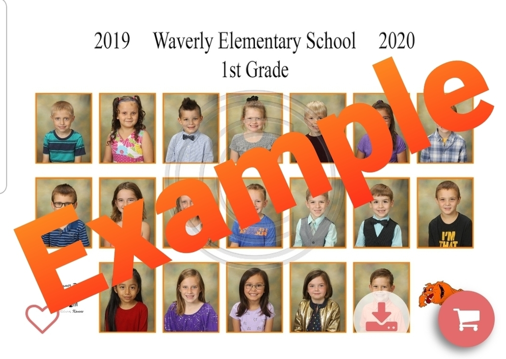 Kramer Photography Waverly Schools USD243