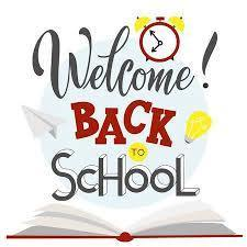 Welcome Back USD243
